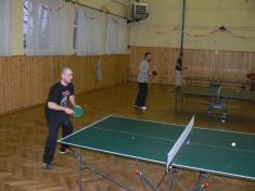 2010 Turnaj vestolním tenise