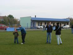 2010 Drakiáda