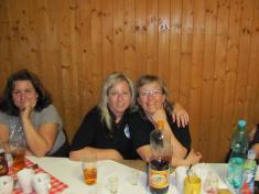 2012 Turistický výlet naHostýnské vrchy