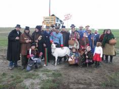 2012 Otevření hranice