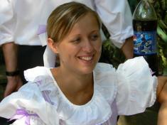 Hody 2007